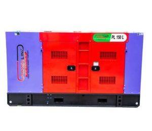 Jual Genset Lovol 100 kVA yang Menguntungkan
